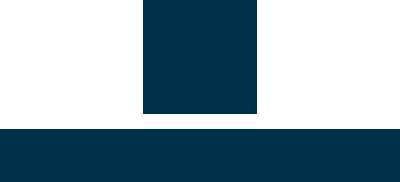 chaludiya-logo